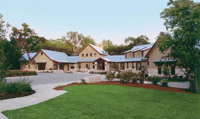 Texas Ranch House Designs Joy Studio Design