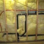 Thermalboard Radiant Heat Pex Tubing Pipe Thermal