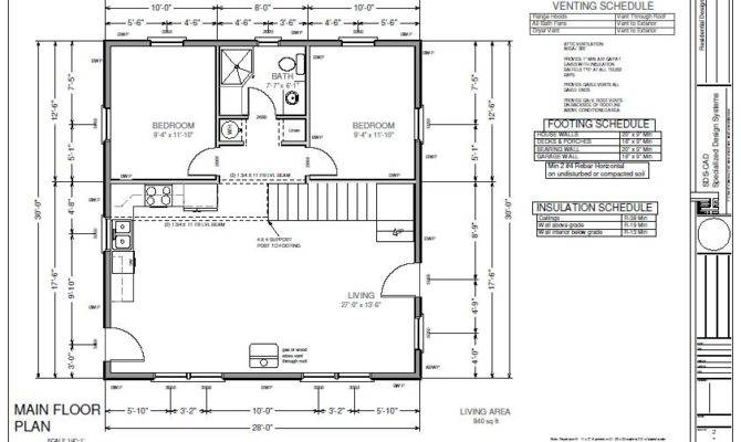 These Complete Plan Tagg Custom Guest House Very