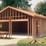 Things Know Build Garage Your Dreams