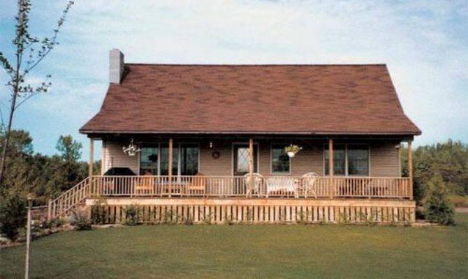 Things Ojai Craftsman Style House