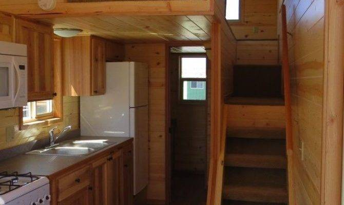 Think Safety Build Tiny Houses Treehugger