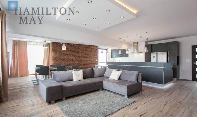 Three Bedroom Apartments Sale Warsaw Hamilton May
