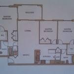 Three Bedroom Floor Plans Find House