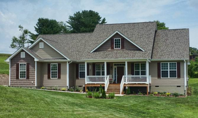 Three Bedroom House Plans America Home Place