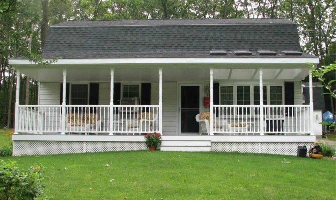 Three Season Porches Screened Porch Additions Sun