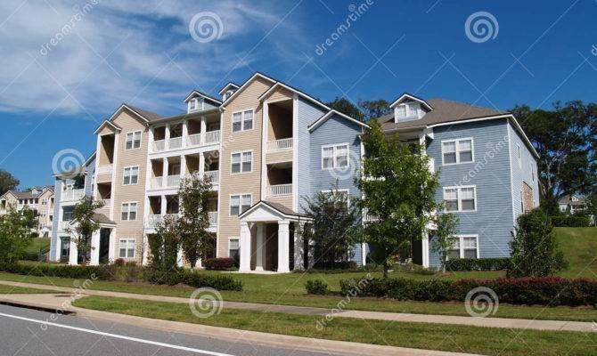 Three Story Condos Apartments Townhomescondo