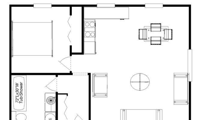 Thumbnail Below Larger Our Sample Floor Plans