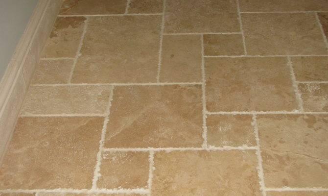 Tile Flooring Ideas Dands