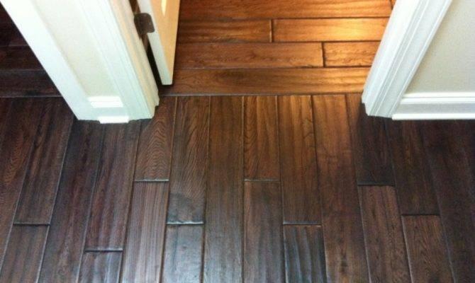 Tile Floors Cheap Wood Flooring Ideas Laminate