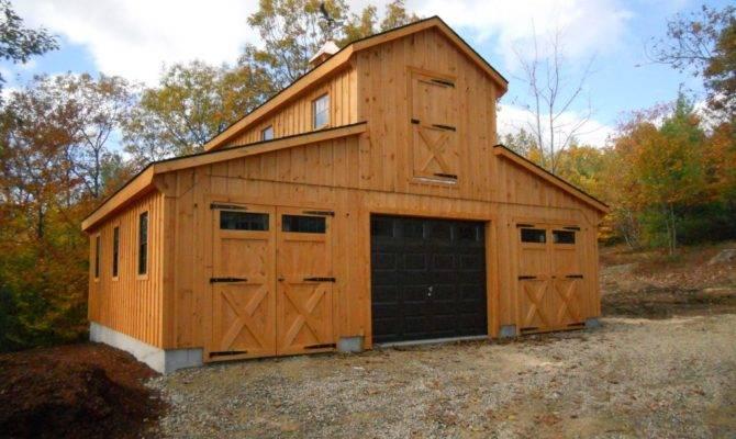 Tin Shed House Design Metal Barn Style Joy Studio
