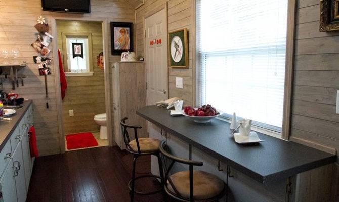 Tiny Home Designs Exteriors Interiors Photos