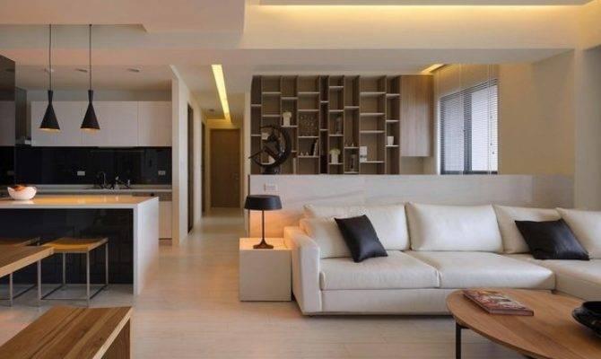 Tiny Home Furnishings Using Your Big Ideas Make