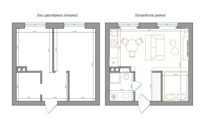Tiny Home Pinterest Floor Plans