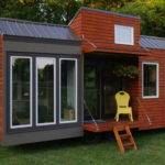 Tiny Homes Sale