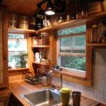 Tiny House Built Amazing Mini Home Just