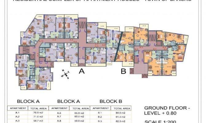 Tiny House Floor Plans Fancy Plush Design