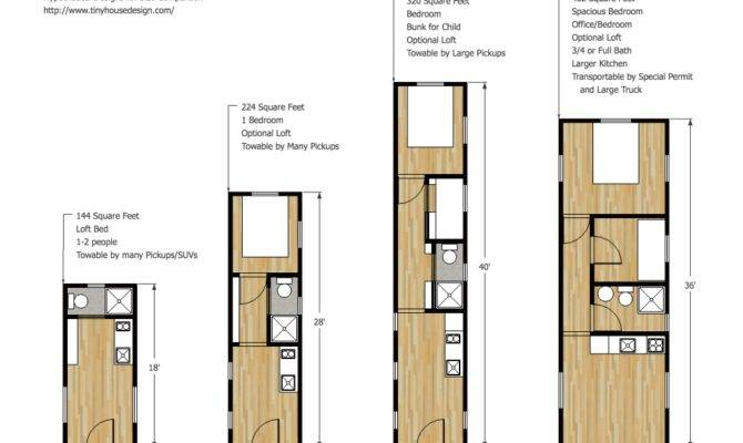 Tiny House Floor Plans Loft Above Stairs