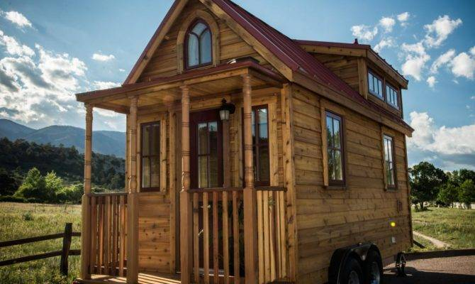 Tiny House Hunters Buyers Not