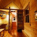 Tiny House Interior Design Awesome Small Home Models
