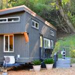 Tiny House Nation Basics