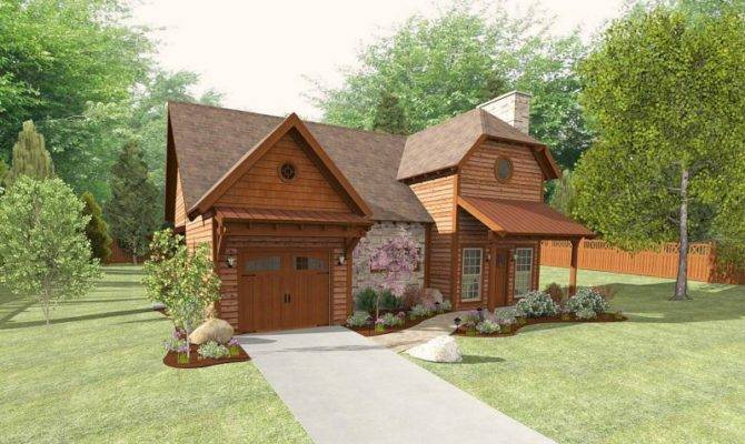 Tiny House Plans Home Homes Houses