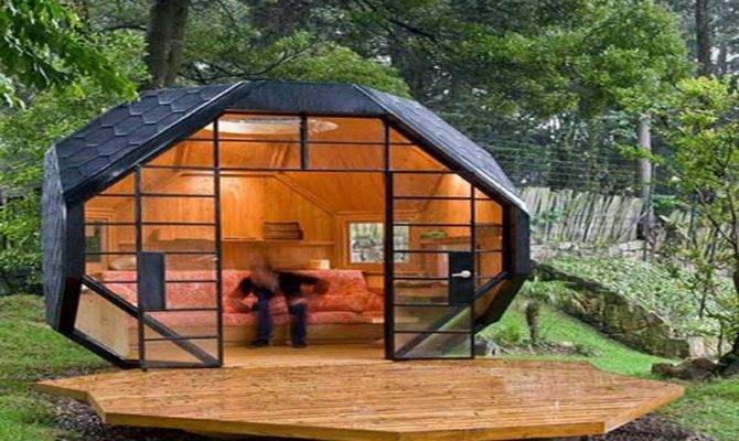 Tiny House Plans Unique Fortikur