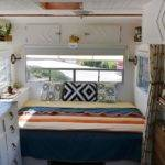 Tiny House Town Elsie Remodelled Trailer