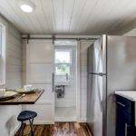 Tiny House Town Kokosing Modern Living