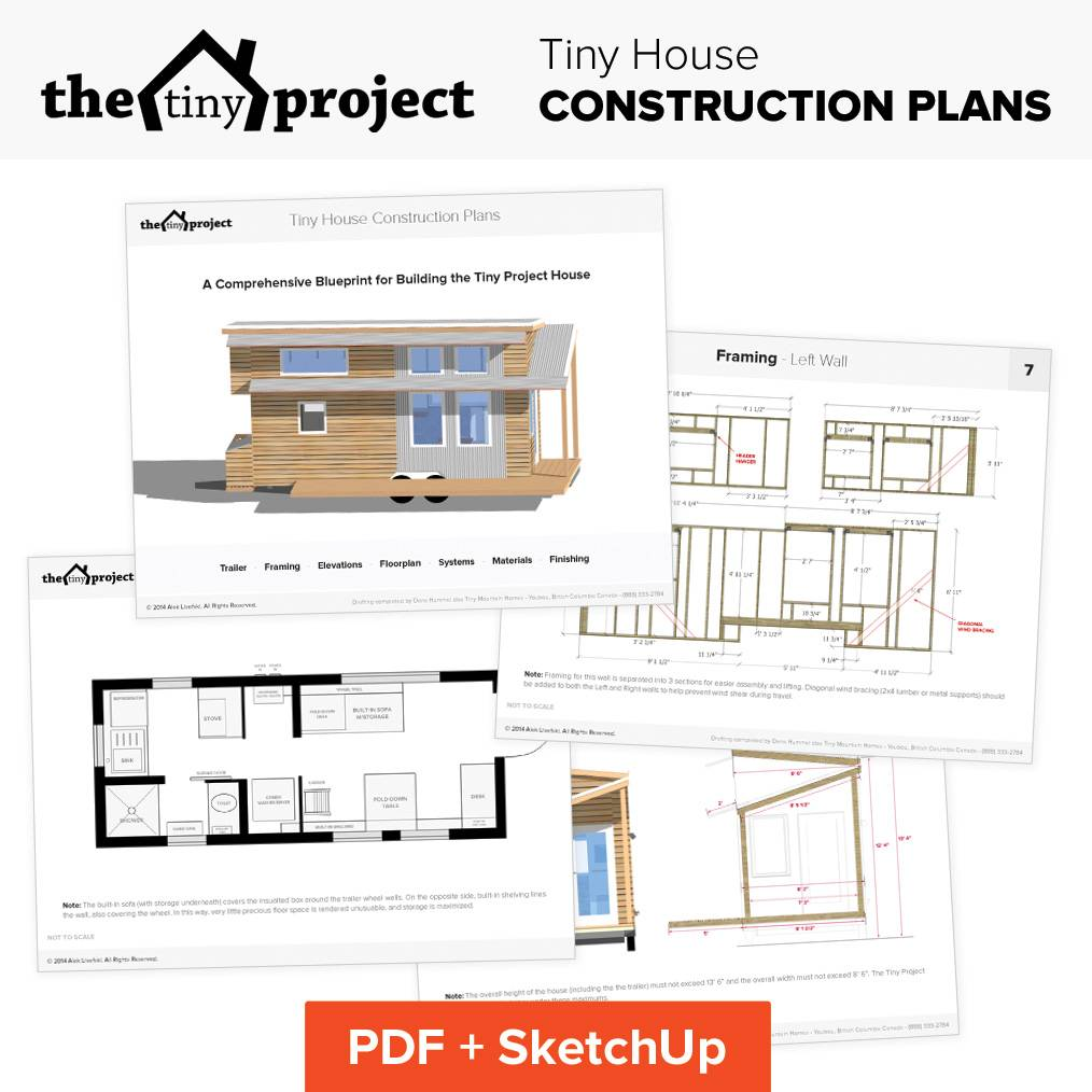 10 Best Simple Small House Designs And Floor Plans Ideas House Plans