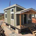 Tiny Houses Fit Into Your Community Western Planner