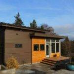 Tiny Houses Homes House Plans Small Micro