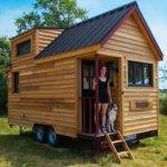 Tiny Houses Worth Such Big Headlines Canadian