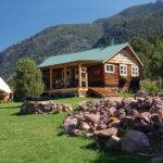 Tiny Mountain Houses Sale Life Home Real Estate