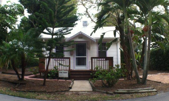 Tiny Romantic Cottage House Plan Joy Studio Design Best