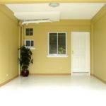 Tips Apply Single Car Garage Design Door