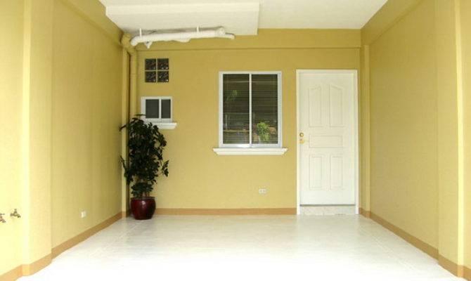 Tips Apply Single Car Garage Design Door