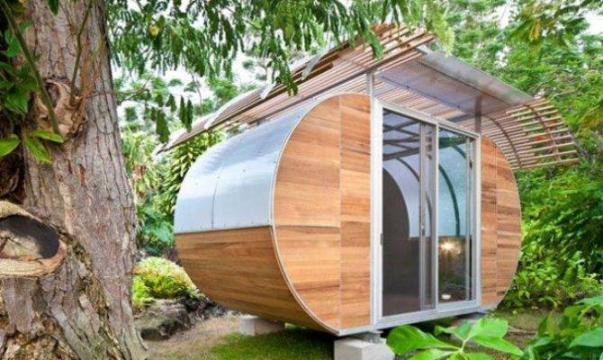 Tips Build Cheap House