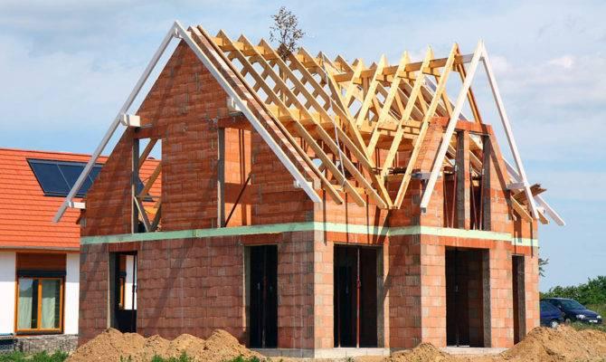 Tips Building House Monstermathclub