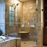 Tips Chic Small Bathroom