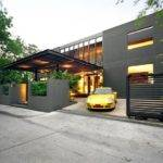 Tips Choose Modern Minimalist House Home Ideas