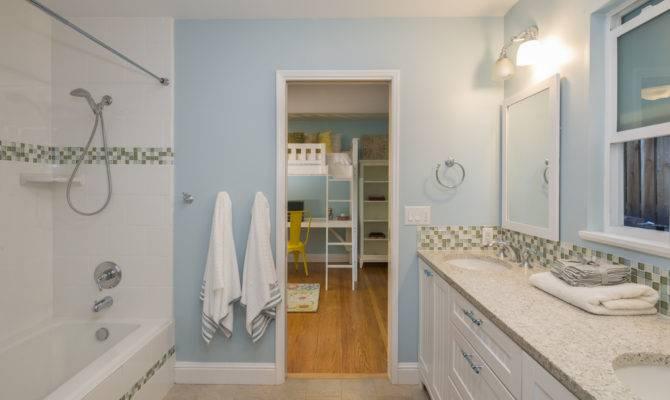 Tips Maximizing Jack Jill Bathroom Pro Blog
