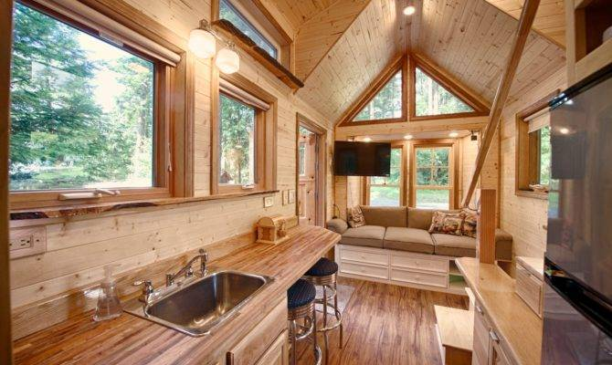 Tips Miniature House Live Ideas Home Plans