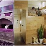Tips Small Bedroom Interior Design Homesthetics Inspiring Ideas
