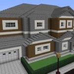 Tips Tricks Building Your House Minecraft Blog