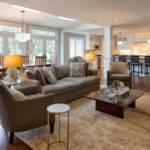Tips Tricks Dazzling Open Floor Plan Home Design