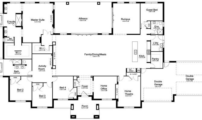Today Found Large Bedroom Bathroom Home Which Would Suit