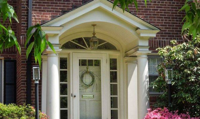Tone Storm Doors Ideas Inspirations