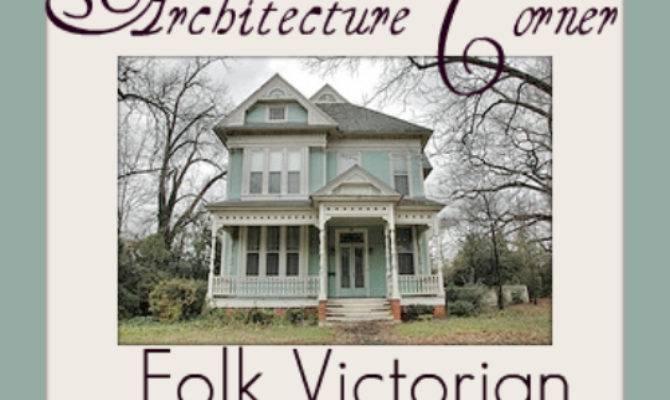 Tooele County Real Estate Blog Folk Victorian Homes