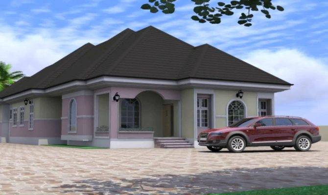 Top Beautiful House Designs Nigeria Jiji Blog